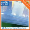 3mm Hard Clear PVC Sheet for Hot/Cold Bending