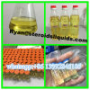 Injectable Steroid Injectable Vials Masteron Drostanolone Propionate 100mg Injection Cycle