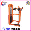 Stand Leg Curl Portable Door Gym (LK-8707)