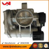 17206506 Throttle Body for Changan Benben 1.3