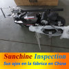 QC Inspections / Product Inspection Services in China