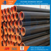 Oil Well Drilling Slotted 7 Inch Casing Pipe, Tubing Pipe