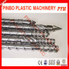 Prolong Life Twin Screw Extruder