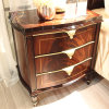 Wooden Night Stands for Bedroom (E019night stand)