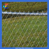 (Factory Direct) Galvanized Chain Link Fence
