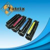Compatible Toner Cartridge for HP CC530a / 531a / 532a / 533a