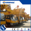 Best Price Best Quality 25 Ton Truck Mobile Crane Qy25k5-I