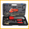 Cw-1632c Mechanical Pipe Expanding Tool and Pipe Pressing Tool