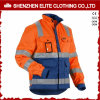 ANSI Work Safety Wears Reflective
