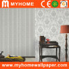 2016 New Design High Foaming Wall Paper (MS30115)