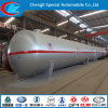 100m3 120m3 LPG Gas Storage Tank in Stock Hot Sale