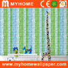 Eco-Friendly Wallpaper for Kids/Baby Room Decorative