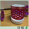 5% Discount LED Bluetooth MP3 Speaker (BS-128)