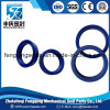 Auto Parts Mechanical Seal Oil Seal Seal Rubber Product Seal Ring