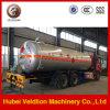 24cbm/24, 000 Litres LPG Transport Truck