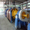 Clutch Wire Cable Buncher Machine