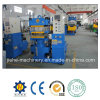 Rubber Products Heating Press with ISO&CE Approved