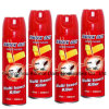 OEM Products Mosquito Killer Spray Insecticide
