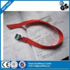 Popular Metal Buckle Lashing Strap