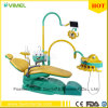 Children Dental Unit A8000-Iie Kid′s Dental Equipment