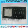 Control Panel for Shacman F3000 F2000 Truck Spare Parts (DZ95189582361)