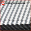 The Best Quality Gi Roofing Sheet in China