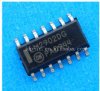 New and Original Lm2902dg IC Parts