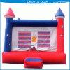 Princess Jumping Castle Inflatable Bouncy Castle for Sale