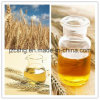 100% Pure Natural Organic Wheat Germ Oil /Wheat Germ Extract