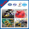 Hot Sale Suction Dredger Cutter Head