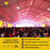 Huaye Standard Exhibition Tent for 1000 People (hy197b)
