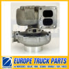 Man Truck Parts of Turbocharger 51.09100.7785