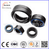 Spherical Plain Bearing with Good Quality (GE)