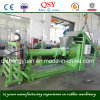 Cold Extruder Machine Machine for Rubber Seal Ring