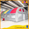 Inflatable House for Party or Event (AQ7320-3)