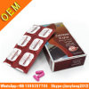 Healthy Zotreem Extra Slimming Capsule Herbal Extract 100%