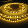 Non-Wateproof IP20 Super Bright LED Strip Light with 3m Tape