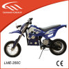 Hot Selling 350W Mini Electrical Motorcycle with 24V Acid Lead Battery
