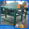 Loading and Unloading Dock Leveler with Steel Case