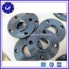Forged Carbon Steel Pipe RF Slip on JIS 10K Flange