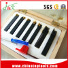 7PCS/Set CNC Tool Set/Turning Tool