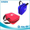 OEM Factory 100PCS Portable Promotion First Aid Kit