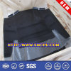 Anti-Fatigue Rubber Car Part Floor Mat for Truck/Car