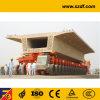 Precast Concrete Box Girders Carrier