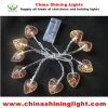 1m Battery Operated Wedding Party Holiday Lights