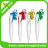 Popular Lovely Custom Logo Printed on Lanyard Ball Pen (SLF-LP013)