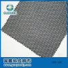 100% Polyester Signal Layer Mesh Fabric for Garment