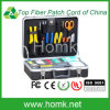 Fiber Optic Polishing FTTH Toolkits