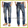 Classical Mens Indigo Leisure Jeans