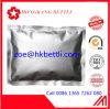 Testosterone Acetate Aceto-Sterandryl CAS No: 1045-69-8 Test a